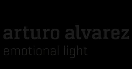 Arturo_Alvarez
