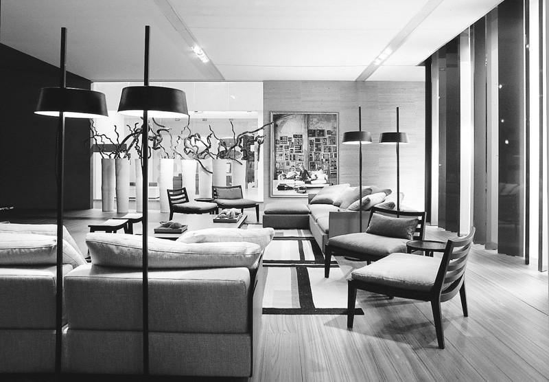 anta ella stehleuchten im designleuchten shop wunschlicht online kaufen. Black Bedroom Furniture Sets. Home Design Ideas