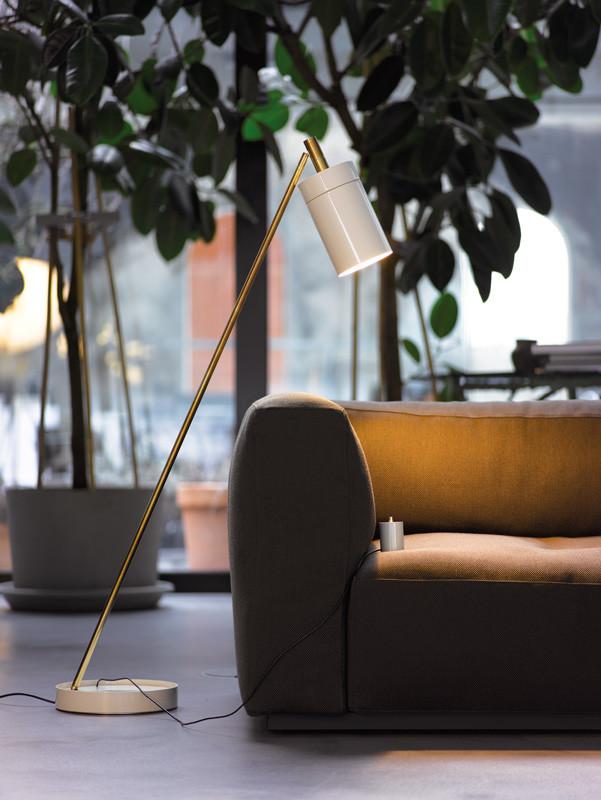 anta nobu stehleuchten im designleuchten shop wunschlicht online kaufen. Black Bedroom Furniture Sets. Home Design Ideas