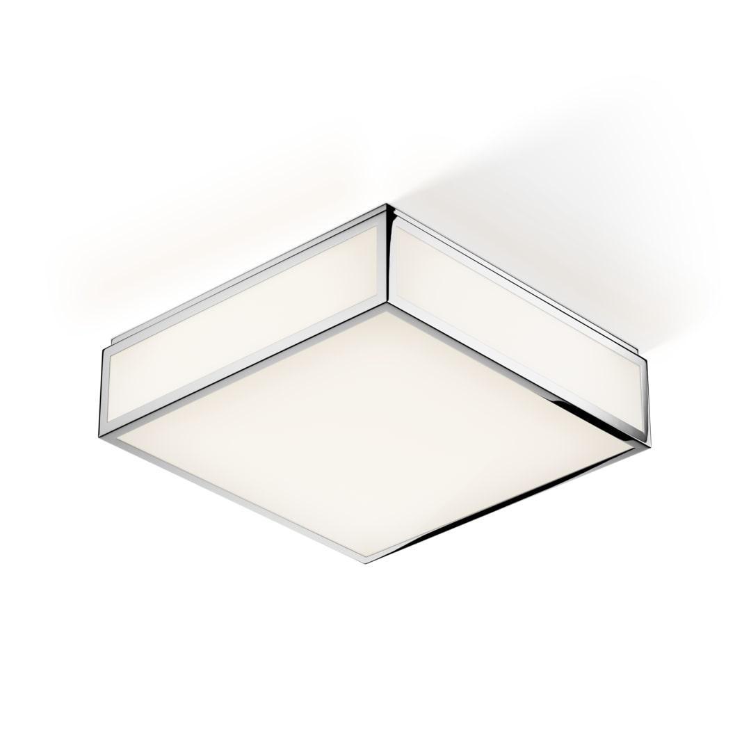 Decor Walther Bauhaus 3 N Led Deckenleuchten Im Designleuchten Shop