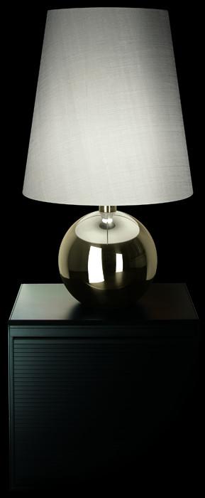 florian schulz ora 25 tischleuchten im designleuchten shop wunschlicht online kaufen. Black Bedroom Furniture Sets. Home Design Ideas