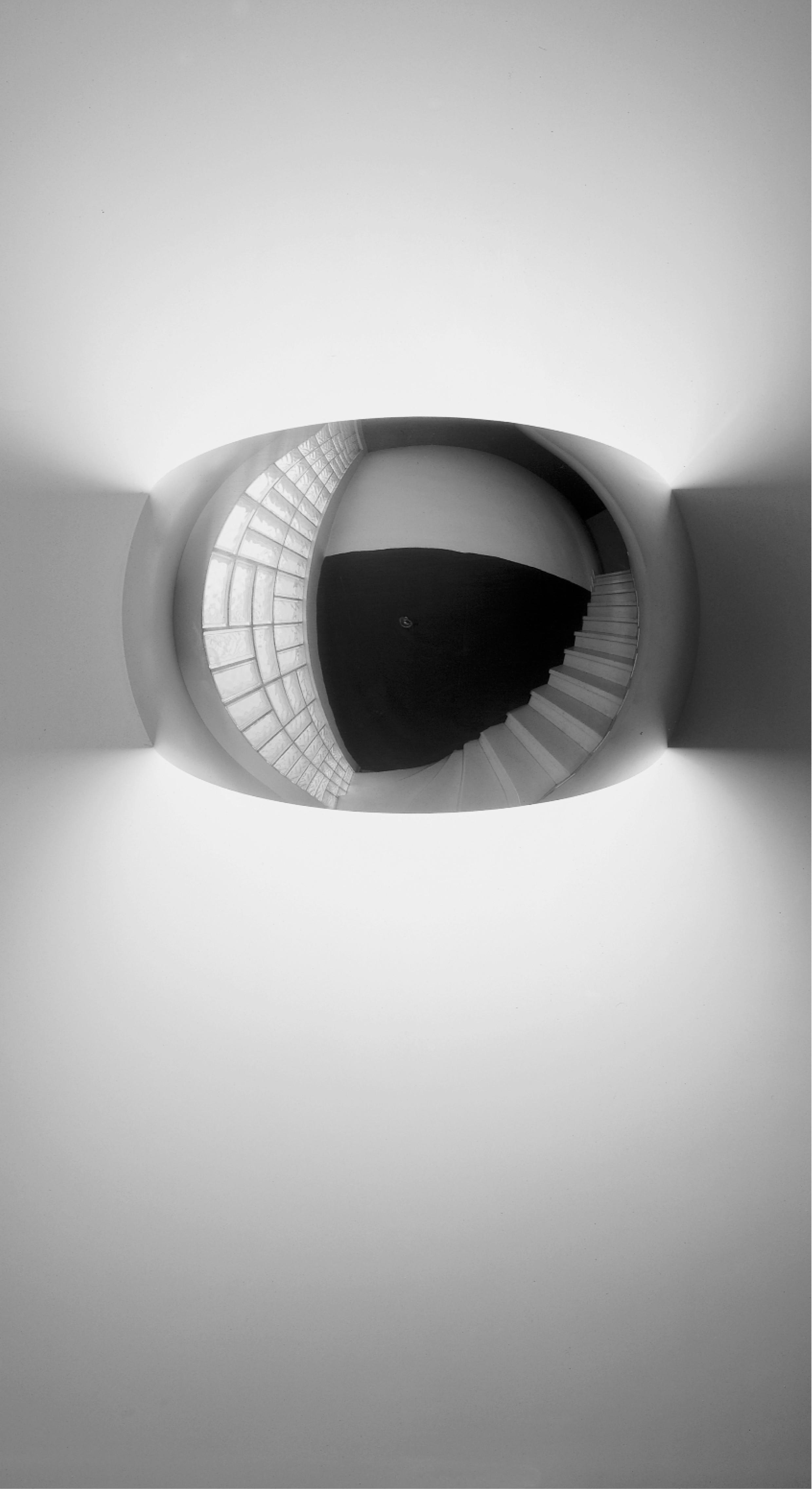 florian schulz beo wandleuchten im designleuchten shop wunschlicht online kaufen. Black Bedroom Furniture Sets. Home Design Ideas