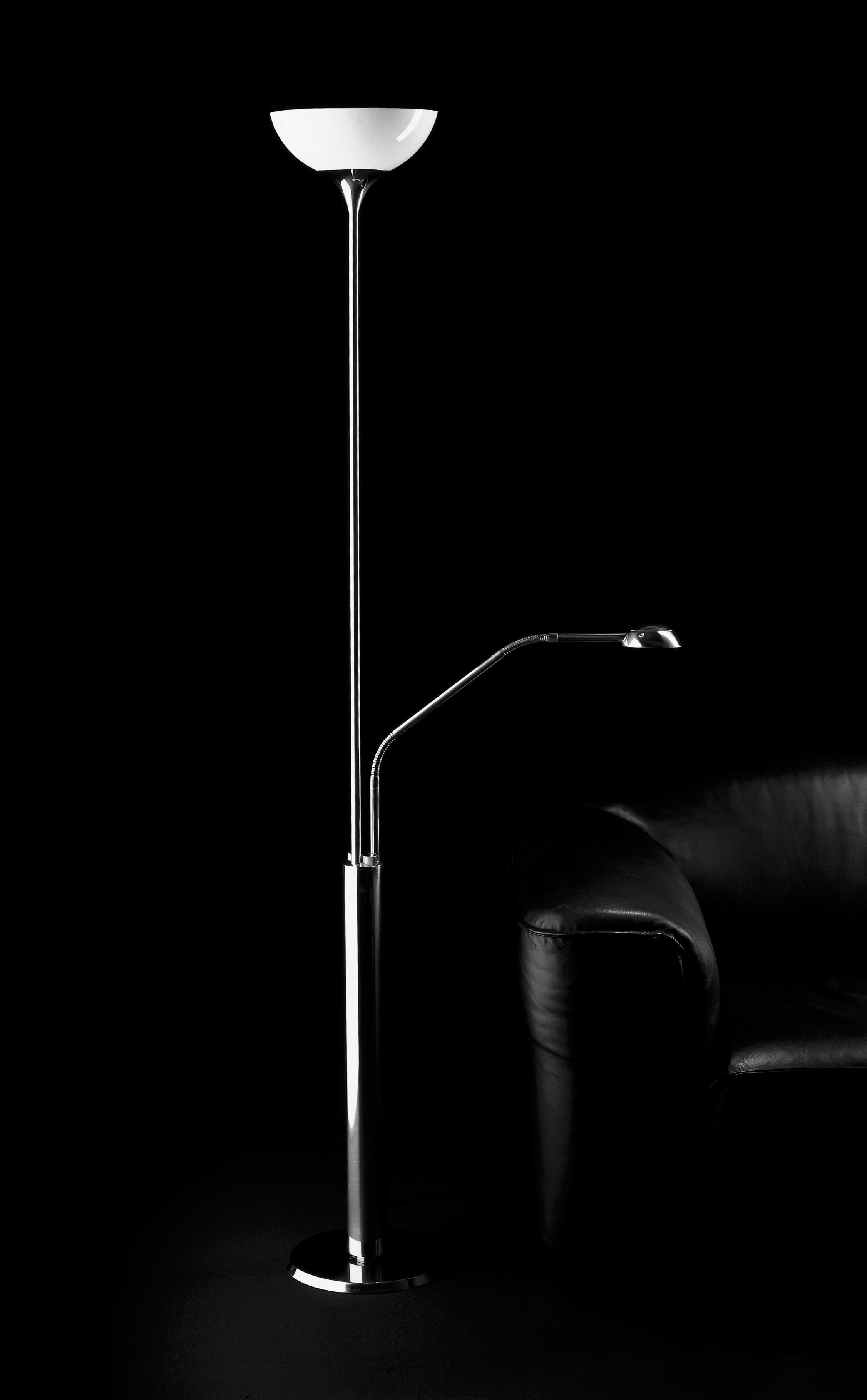 florian schulz myos stehleuchten im designleuchten shop wunschlicht online kaufen. Black Bedroom Furniture Sets. Home Design Ideas