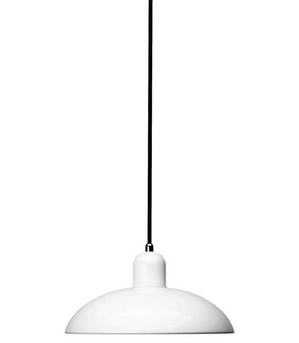 kaiser idell 6631 p pendelleuchte pendelleuchten im designleuchten shop wunschlicht online kaufen. Black Bedroom Furniture Sets. Home Design Ideas
