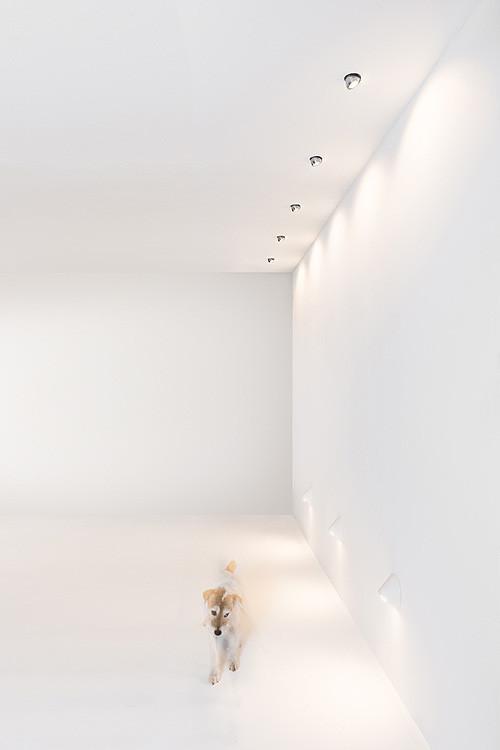 less 39 n 39 more mimix beton einbaustrahler deckenleuchten im. Black Bedroom Furniture Sets. Home Design Ideas