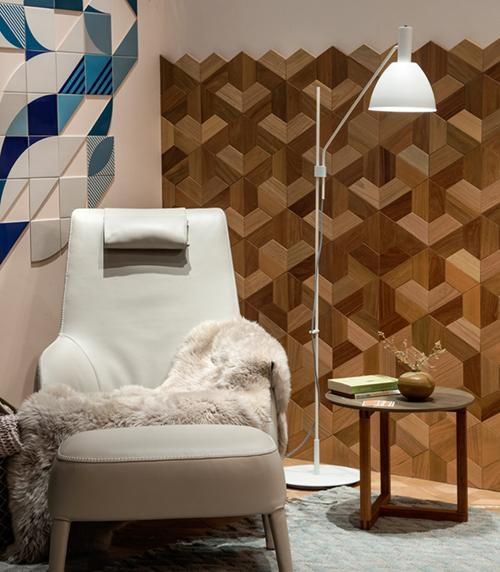 Lumini Bauhaus 90 F Led Stehleuchten Im Designleuchten Shop
