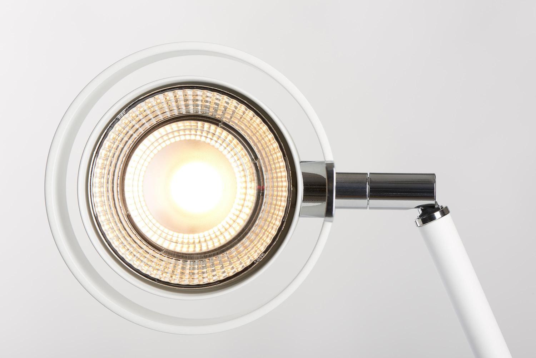 Mawa Pure Mini Tischleuchte LED Tischleuchten im Designleuchten ...