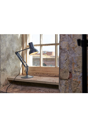 Anglepoise Type 75 Mini Desk Lamp weiß