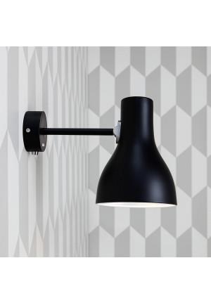 Anglepoise Type 75 Wall Light weiß