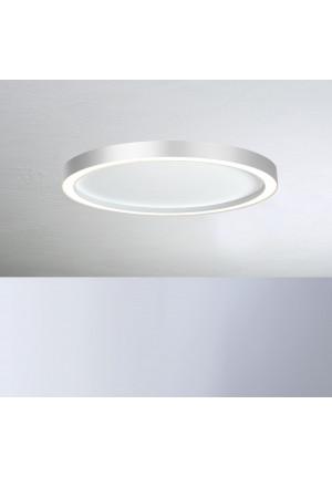 Bopp Aura 55 Aluminium