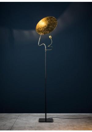 Catellani & Smith Luce d'Oro Terra Blattgold