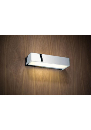 Decor Walther Box 25 N LED Chrom