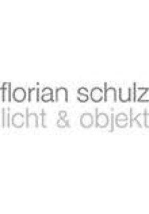Florian Schulz Zubehör