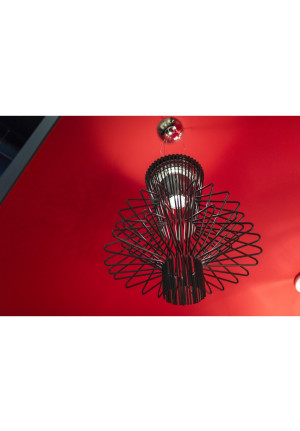 Foscarini Allegro Ritmico LED