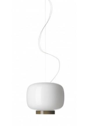 Foscarini Chouchin Reverse 3 LED