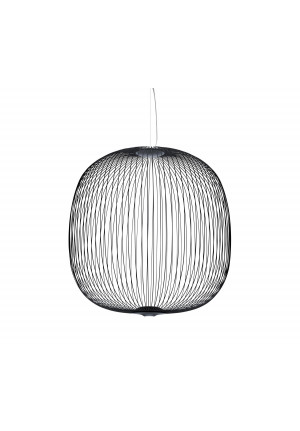 Foscarini Spokes 2 Large MyLight graphit