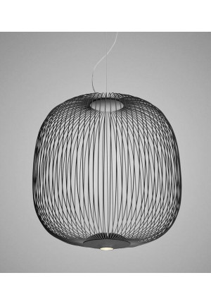 Foscarini Spokes 2 Large graphit