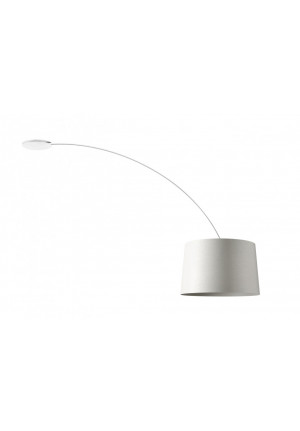 Foscarini Twiggy Soffitto weiß