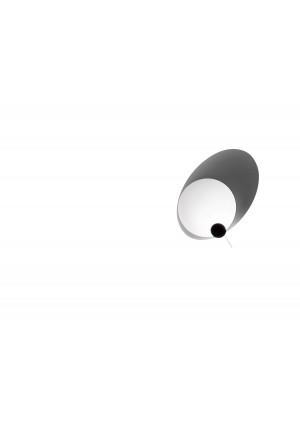Ingo Maurer Eclipse Ellipse