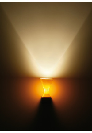 K-meral MELA Wall Lamp