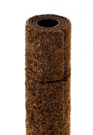 Keilbach - Schuhabstreifer Bravo Grande brown