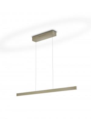 Knapstein LINDA-132 bronze