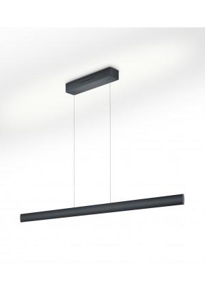 Knapstein RUNA-132 schwarz