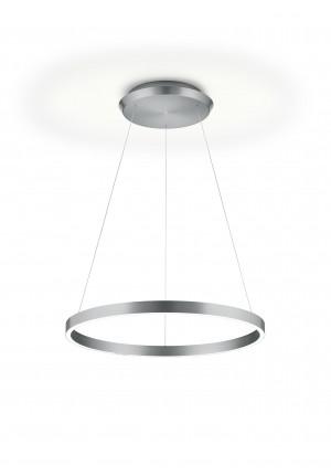 Knapstein SVEA-L60 nickel