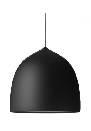 Lightyears Suspence P2 schwarz
