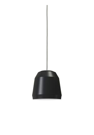 Lightyears Mingus P1 Nearly Black (fast schwarz)