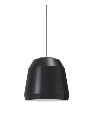 Lightyears Mingus P2 Nearly Black (fast schwarz)