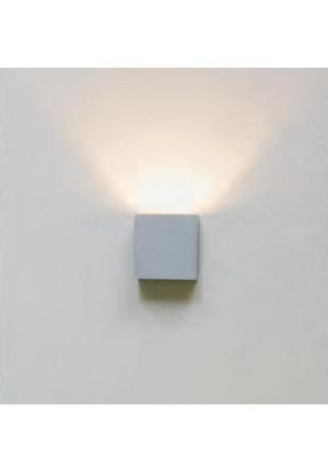 Lumini Brick 54/1