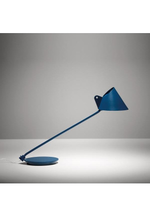 Lumini Ginga LED marine blau