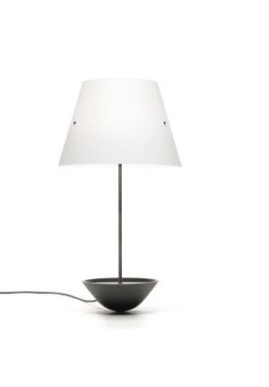 Lumini Mini Fool graphit-grau