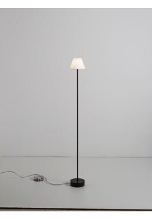 Lumini Piccolo F Sensor schwarz