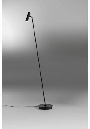 Lupia Licht Crane schwarz