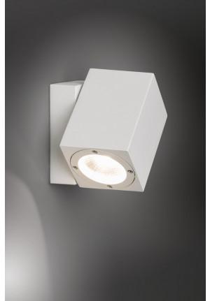 Lupia Licht Movimento weiß