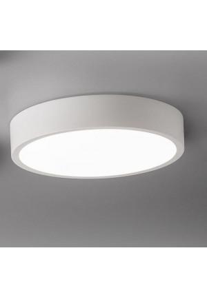 Lupia Licht Renox M