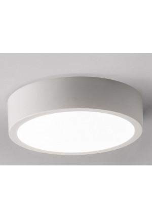 Lupia Licht Renox S