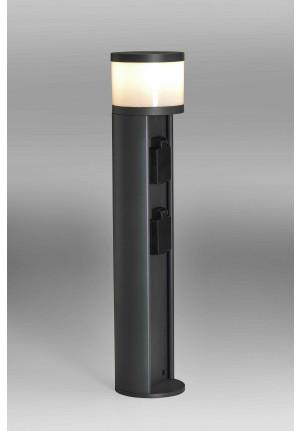 Lupia Licht Tower O