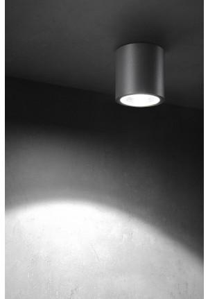 Lupia Licht Tubus