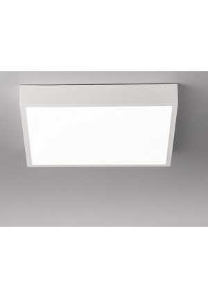 Lupia Licht Venox L