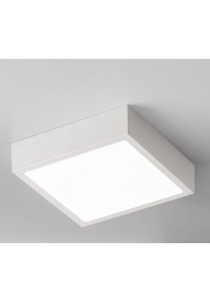 Lupia Licht Venox S