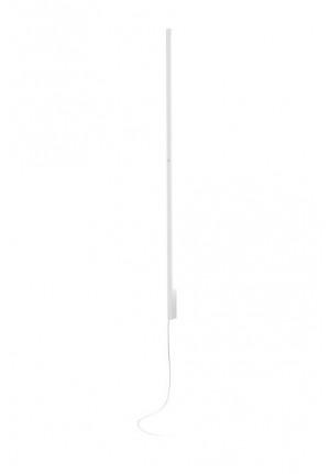 Ma[&]De Xilema W1 180cm weiß