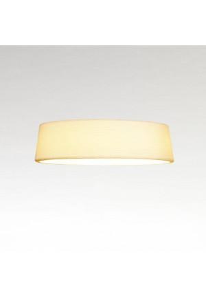 Marset Soho C 112 LED weiß