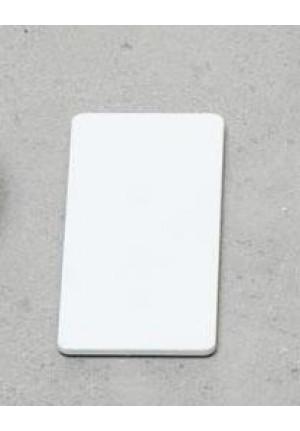 Mawa Maggy Ersatz-Wandhalterung mit Klebeband