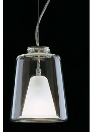 Oluce Lanterna 477