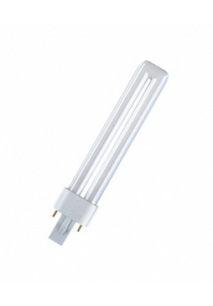 Osram-Dulux-G23-9-Watt-warmweiss