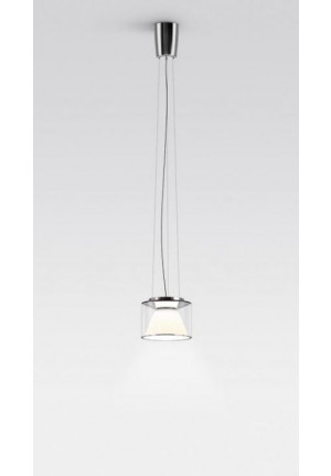 Serien Lighting Drum Suspension Rope S Short