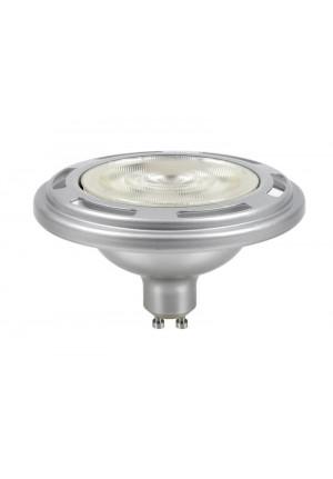 Sigor HV LED GU10 11.5 Watt 36Grad ES111